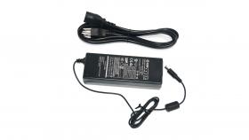 Dahua OEM Adapter Power Supply 48V 1.5A AC-DC Adapter Power Supply, OEM PS for Dahua NVR and Cameras, ADS-110DL-52-1 480072G, Replacement for Hoioto ADS-110DL-52-1 480072G  Dahua NVR Shenzhen Honor 48.0V 1.5A