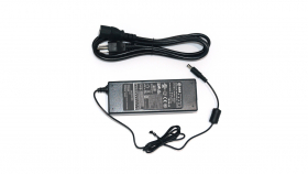 Dahua OEM Adapter Power Supply 48V 2A AC-DC , OEM PS for Dahua NVR and Cameras, ADS-110DL-52-1 480096G, Replacement for Hoioto ADS-110DL-52-1 480096G  Dahua NVR Shenzhen Honor 48.0V 2A