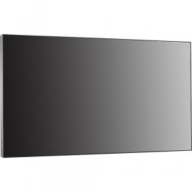 Hikvision  DS-D2046NH-C 46-inch 3.5mm LCD Display Unit, 1080P, Brightness 700cd, 3.5mm Bezel Design,  Direct-lit LED Backlight