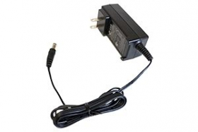 Lorex ACCPWR12V2A 12V 2A AC Power Supply Adapter for 4CH and 8CH DVRs