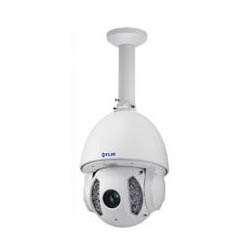 FLIR Digimerge MNTNZ30C Outdoor Ceiling Mount for CCTV Cameras