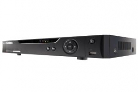 1080p LHV2000 Series True High Definition 1080p Security Digital Video Recorder,8 Channel, 2TB (Manufacturer Refurbished Recorder)