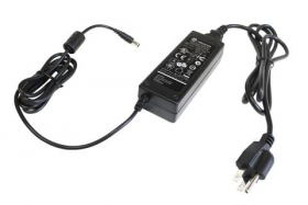 12V 5A Power Supply Adapter for 16CH and 24CH DVRs
