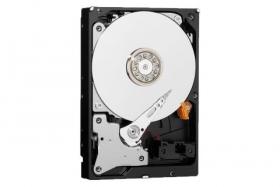 4 Terabyte Surveillance Hard Drive