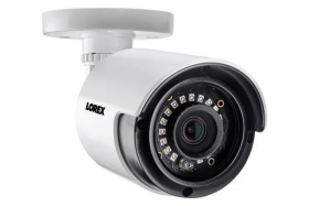 LAB223-Series High Definition 1080p Bullet Security Camera