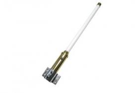 Lorex ACCANTO8 Omni-directional wireless range extender antenna
