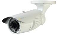 1080p Auto Focus Analog HD Bullet Security Camera (QTH8077BA)