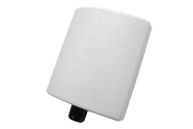 Lorex ACCANTD9 2.4GHz Directional Wireless Panel Antenna Range Extender (M. Refurbished)