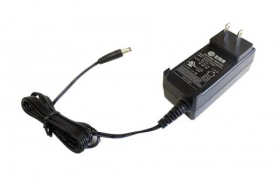 12V 3A AC Power Supply Adapter for 8CH and 16CH DVRs