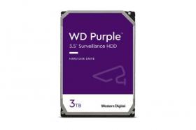 Lorex HDD500GB-D 500 Gigabyte Surveillance Hard Drive