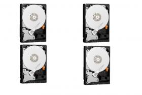 Lorex HDD500GB-D 500 Gigabyte Surveillance Hard Drive (Refurbished)
