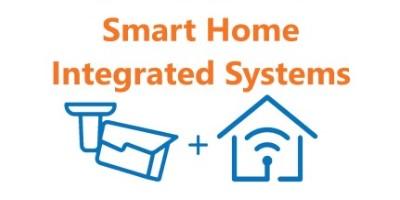 SmartSystems